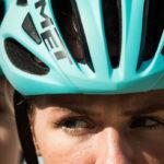 ロードバイク初心者のためのヘルメット選び